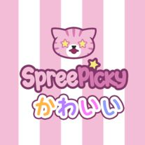 Follow SpreePicky on Instagram, More Fun more News more Discount~@spreepicky Do remember to read the FAQ ^^ *Update news on Facebook/Instagram *Customer Service: ceci@spreepicky.com or PM facebook: SpreePicky Giveaway everyweek on cuties off on Weekend Add our whatsapp and webchat +8