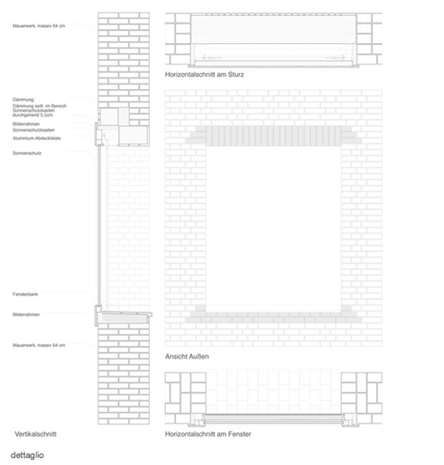 Architectural Drawing Materials 53 best drawing details images on pinterest | architecture details