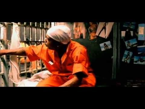 ▶ Ja Rule Feat. Lil' Mo & Vita - Put It On Me (HQ) - YouTube