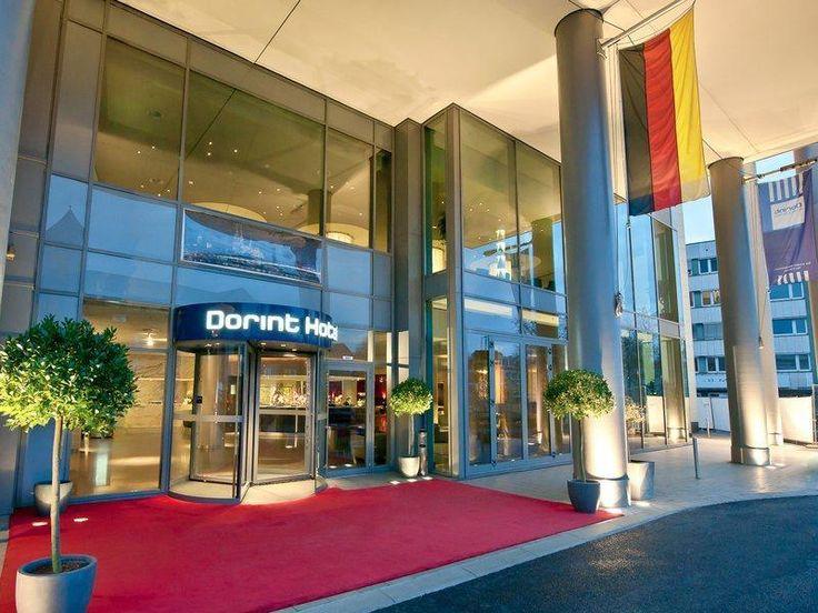 Perfect Cologne Dorint Hotel am Heumarkt Koeln Germany Europe Dorint Hotel am Heumarkt Koeln is conveniently