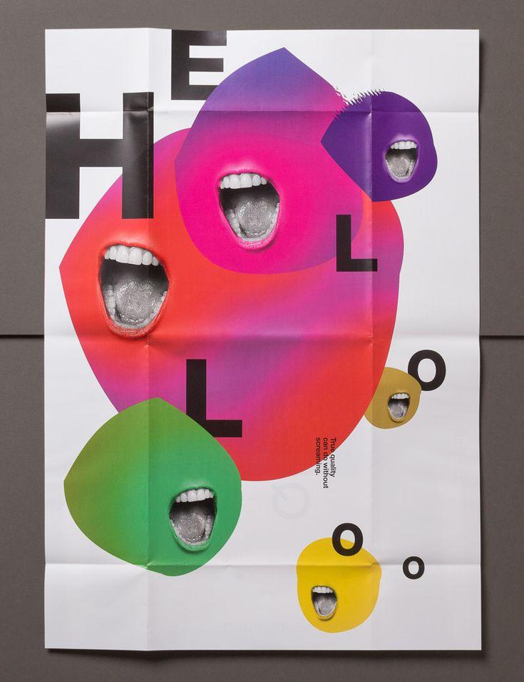 Definitions Print  |  Hofstede Design + Development (Toko)