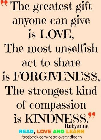 Loving Kindness Quotes Mesmerizing 101 Best Kindness Images On Pinterest  Kindness Matters Be Kind