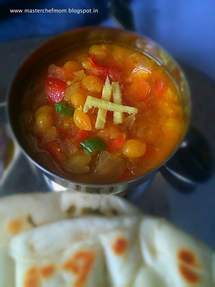199 best indian vegetarian recipes images on pinterest indian delhi style matar kulcha kulcha matar indian vegetarian recipesstreet foodpicturesstyleindian forumfinder Images