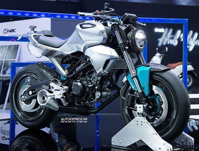 Reposting @gromsociety: So what do you guys think about Honda's 150 SS racer concept? #150ss #hondamsx #hondagrom #hondamsx125 #honda #hondagrom125 #gromnation #grom #gromlife #grom125 #slammed #ruckus #minibike #moto #msx125 #bikelife #clean #jdm #alldaygrommin #officialruckus #yoshimura #zoomer #lowerstandards #jdm #totalruckus #iamsimplyclean #igers #grom #langstonmotorsports