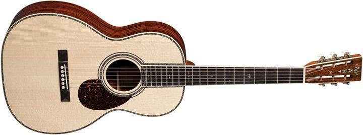 1000 images about parlor guitars on pinterest guitar acoustic guitars and acoustic. Black Bedroom Furniture Sets. Home Design Ideas