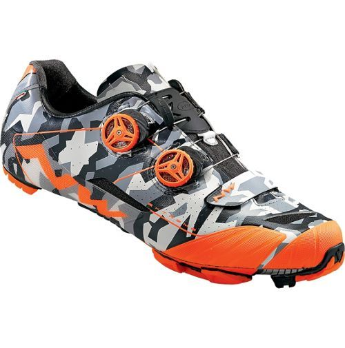 Northwave Extreme XC MTB Shoes 2016 | Chain Reaction Cycles