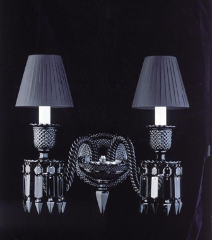 1000 images about divine maximalist interiors on pinterest baroque black chandelier and damasks. Black Bedroom Furniture Sets. Home Design Ideas