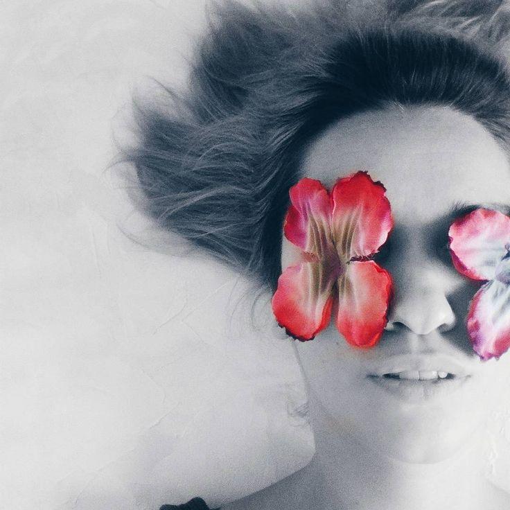 13 отметок «Нравится», 2 комментариев — СВАДЕБНЫЕ УКРАШЕНИЯ (@kulikova.valeria) в Instagram: «Я прошу вас, никогда не обманывайте. Будьте честны с собой. И тогда очки розовые не понадобятся. .…»
