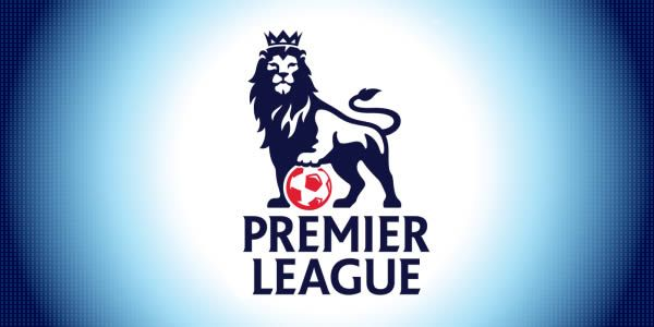 Looks like this season of Premier League will be one of the tighest and most exciting one in history of European Premier League. There are literally 6 teams battling for top of Premier League, and it is an unbelievable fact to think that only 6 points are separating 1st team from the 4th one.