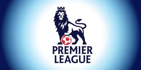 Cashinsecret: Naija Check Your Team Ooo!!! English Premier Leagu...