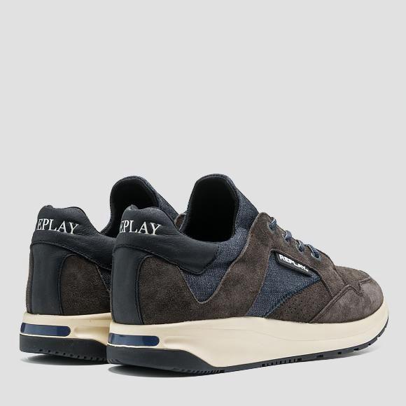 Αποτέλεσμα εικόνας για replay hyperflex shoes   Shoes bags