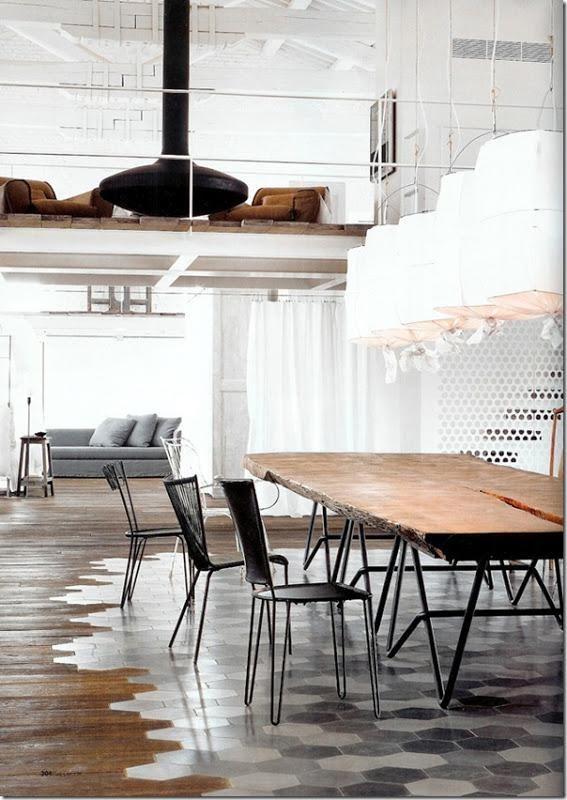 Oltre 25 fantastiche idee su interni di case su pinterest for Case e interni