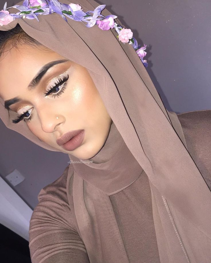 40.2k Followers, 64 Following, 92 Posts - See Instagram photos and videos from MUA | UK | Luton-Based (@afsanabeauty)