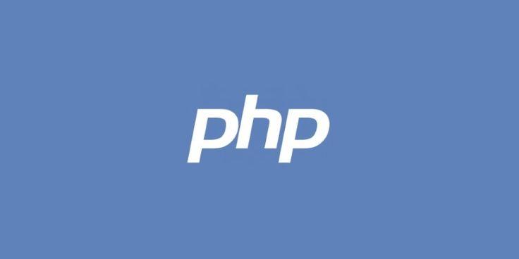 Top 7 Best PHP Frameworks for 2017  #techwebies #News