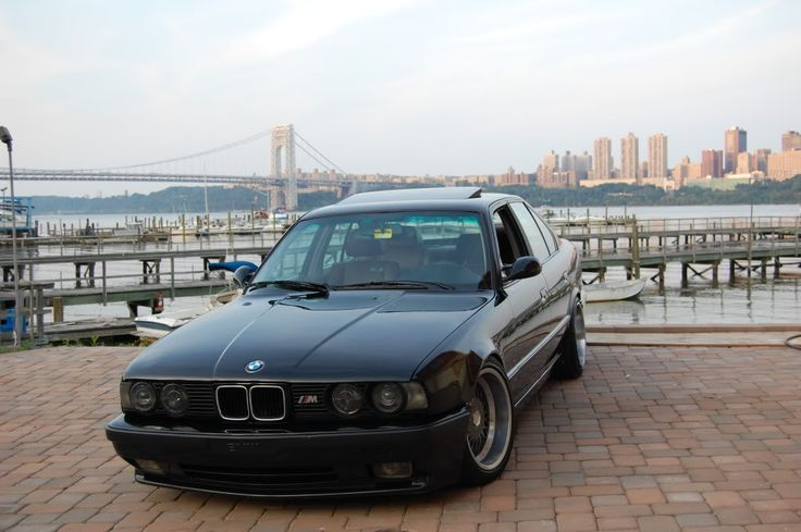 Cool BMW: BMW E30 M3 Convertible Build and Restoration ! Hot classic convertible with the ...  BMW Check more at http://24car.top/2017/2017/07/13/bmw-bmw-e30-m3-convertible-build-and-restoration-hot-classic-convertible-with-the-bmw-2/