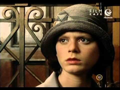 Rebecca - A Manderley-ház asszonya (1997) - 2. rész