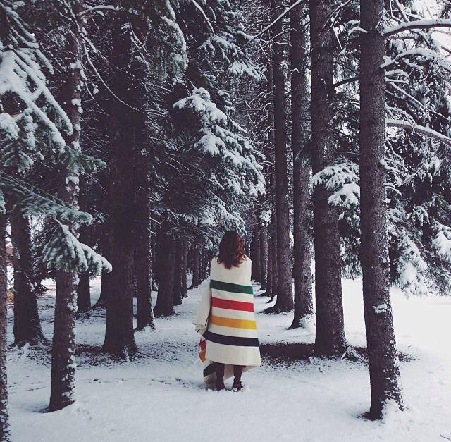 203 best images about winter snow fotoshoot on pinterest. Black Bedroom Furniture Sets. Home Design Ideas