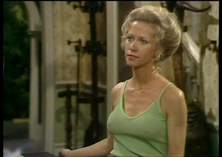 john cleese connie booth relationship help