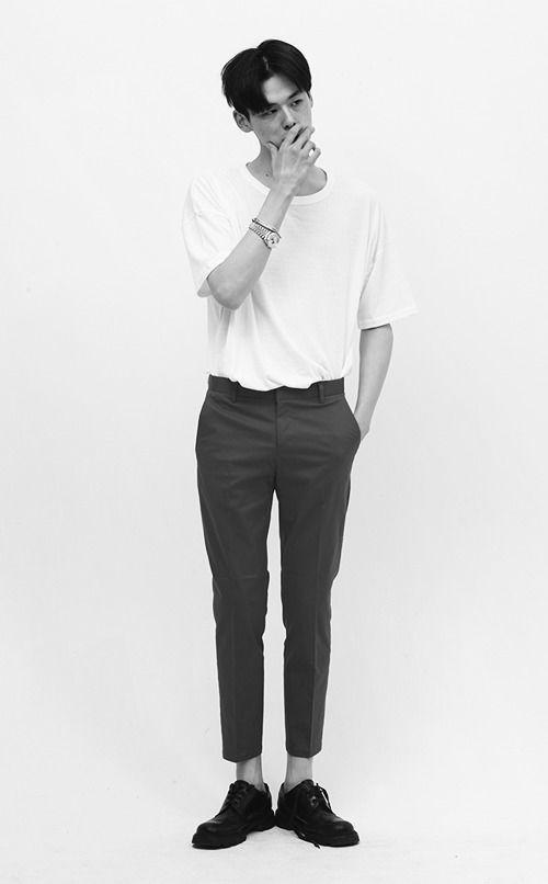 shirts&pants