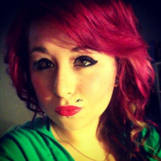 Pinkk