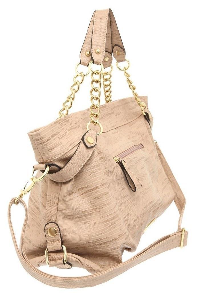 Michael kors handbags discount coupon