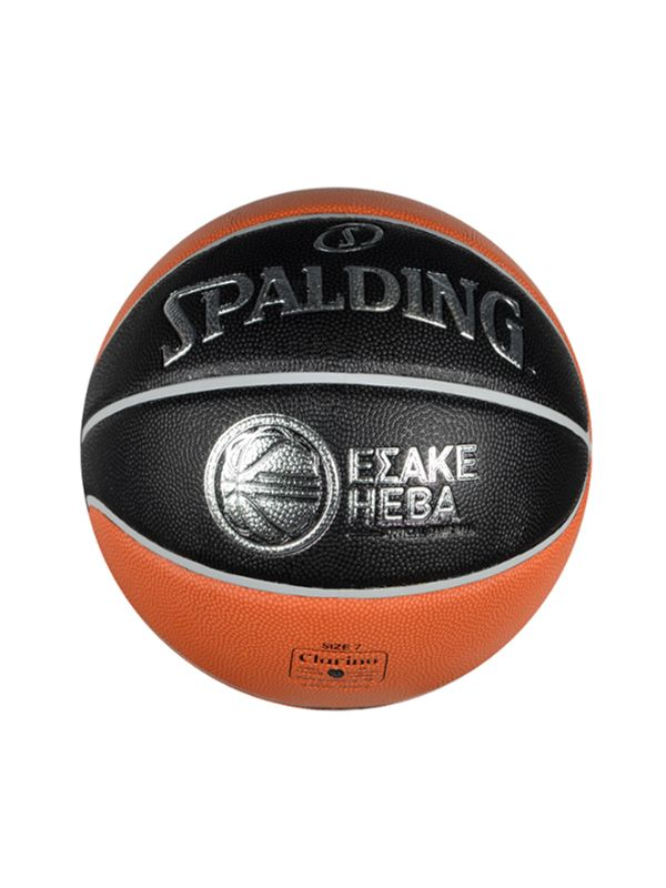 TF-1000 Official Ball A1 Greek Division ESAKE Size 7