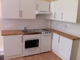 Best 44 Best Compact Kitchens The Standard Range Images On 640 x 480