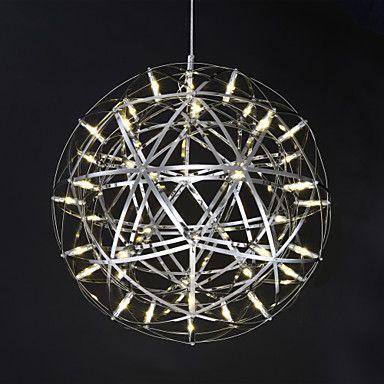 Pendant Light 42 LEDs Modern Moooi Design Living – USD $ 249.99