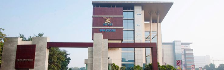 spazeproperties.com is Offering approx. 2,75,000 sq ft of premium office and retail spaces. Contact us for Buying & Leasing Commercial Properties in Gurgaon.