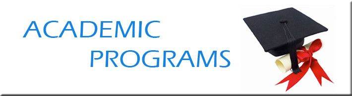 Solidworks Training bangalore, Catia training bangalore, ansys training bangalore, hypermesh training bangalore, Pro E Training bangalore, Nx Training bangalore, Cadmaxx Solutions