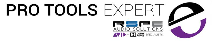 Pro Tools news from Pro Tools Expert -the most read, most shared, most  trusted. Trusted since 2008 by Pro Tools users around the world.