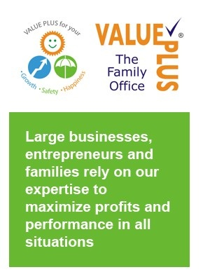 Large Businesses, entrepreneurs and families rely on our expertise to maximizer profits and performance in all situations