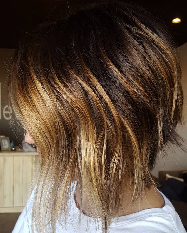 inverted bob hair style best 25 choppy bobs ideas on choppy bob 2413 | 263243bee2805026af103e49b7b414b6 inverted bob cuts inverted hair