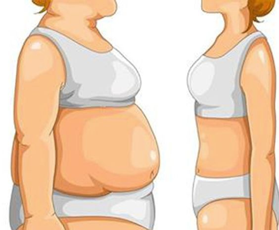 Noi tutti abbiamo cercato da sempre la soluzione ai nostri chili di troppo e oggi vi sveleremo il nostro segreto. Perdere peso non deve significare digiuna