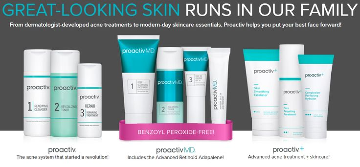 Proactiv active #agedefying package will meticulously work in your epidermis by enhancing all of the structural support of your skin. Know more here http://skincarebeautyshop.com/proactiv-acne-skincare/
