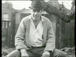 Jack McVitie, more commonly known as Jack the Hat, was a notorious criminal from London of the 1950s - 1960s. He is posthumously famous for triggering the imprisonment and downfall of the Kray twins.