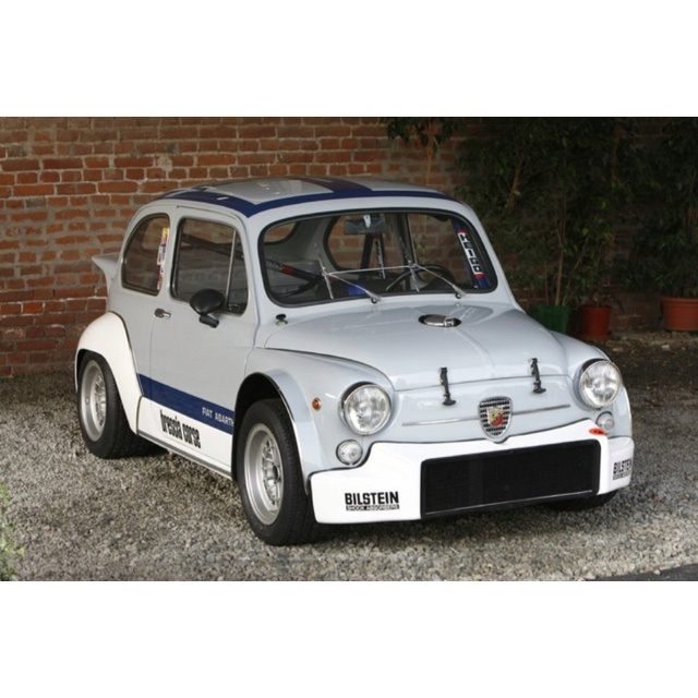 1000 Images About Fiat500 Women On Pinterest: 137 Best Fiat Abarth Images On Pinterest