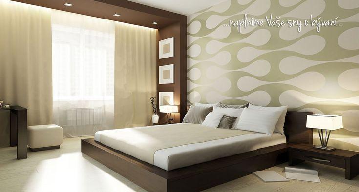 Interiérový dizajn a Feng Šuej služby - Design by Janette s.r.o.