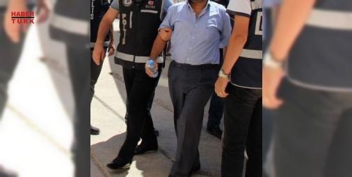 FETÖ operasyonlarında #27#Aralık günlüğü : FETÖ operasyonları kapsamında tutuklanan gözaltına alınan ve görevden uzaklaştırılan kişi sayısı artmaya devam ediyor. #27#Aralık Salı günü operasyon haberleri  http://www.haberdex.com/turkiye/FETO-operasyonlarinda-27-Aralik-gunlugu/142680?kaynak=feed #Türkiye   #27 Aralık ##27Aralık #Aralık ##Aralık #FETÖ #Aralık #sayısı