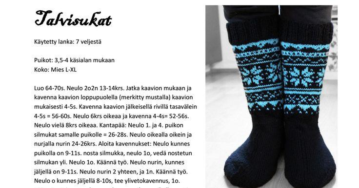Talvisukat.pdf