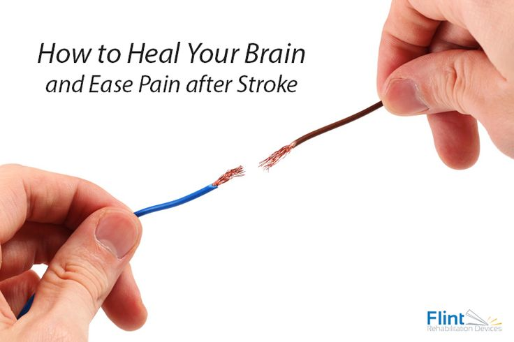 how to tell if you ve had a stroke