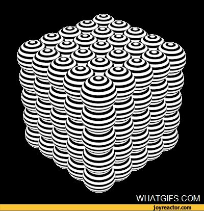 animated gif optical illusion - Google Search | | Optical ...