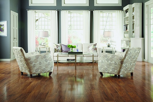 ... By The Black Walnut Plank, Antique Walnut Was Designed To Bring Out The  Radiant Luster And Grain Patterns Unique To A Black Walnut Hardwood Floor.
