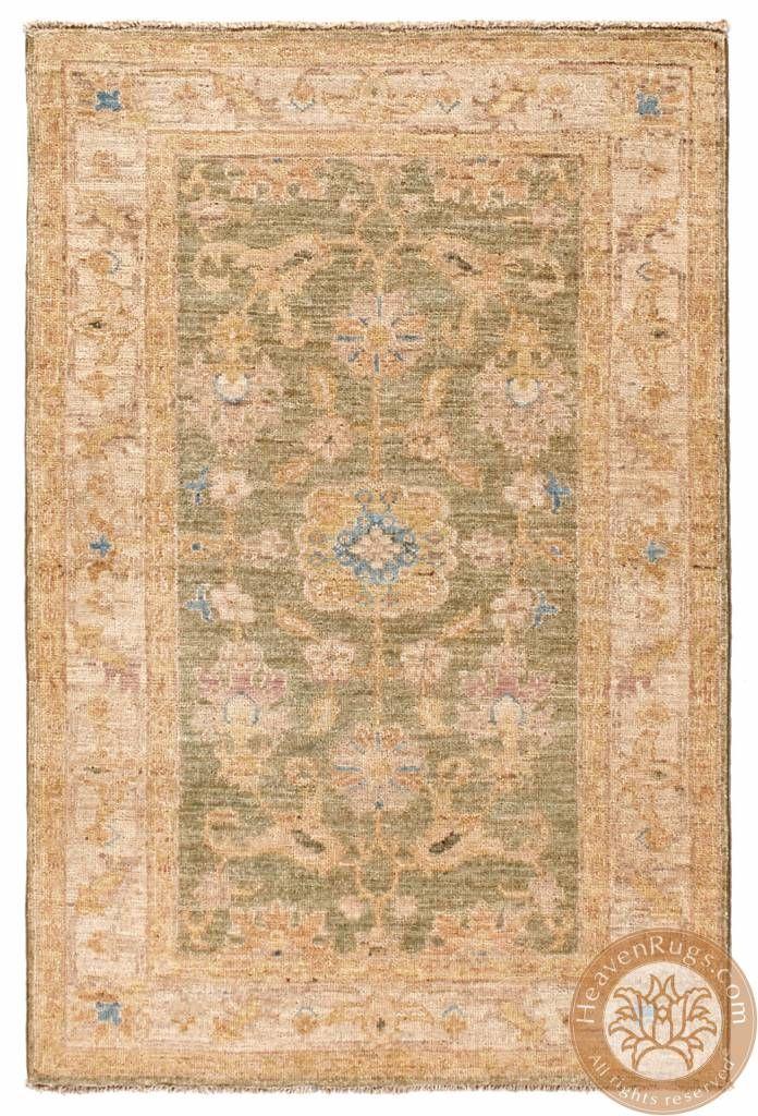 Ziegler Classic szőnyeg. Kategória: antik stílus. Márka: Botepp.