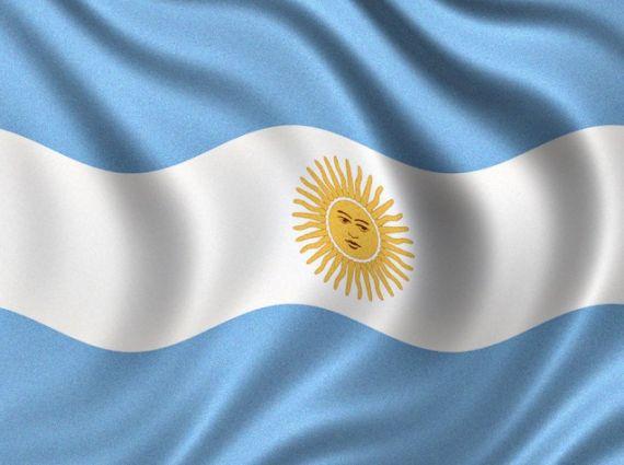 20140617 bandeira da argentina fotos 570x425 Bandeira da Argentina