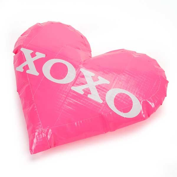 36 best Valentine\'s Day | Duct Tape Crafts images on Pinterest ...
