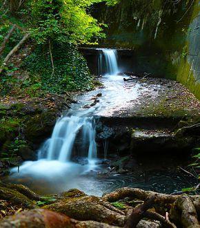 Az ország 10 legszebb természeti csodája | femina.hu
