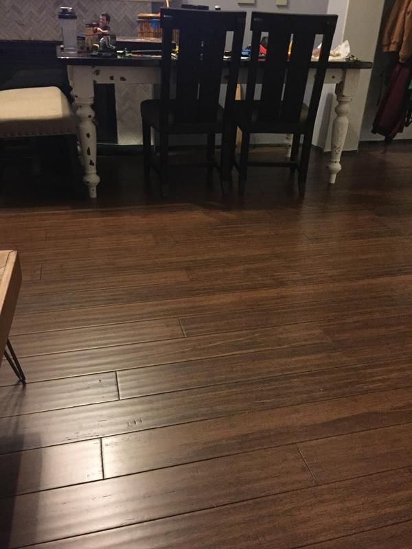 17 Best Images About Floors Home On Pinterest Red Oak