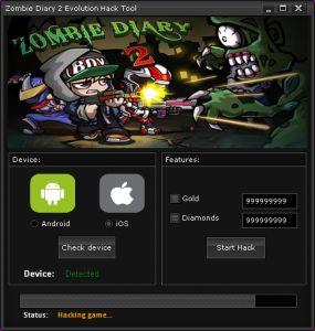 Zombie-Diary-2-Evolution-Hack-Tool