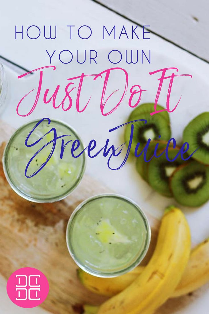 Make your own green juice at home like a pro. In this video, i want to share with you how you can demystify green juicing. Making green juice shouldn't be as difficult as you think it is neither is strict as on the recipe book. Whatever ingredient you have at home, just use it. No need to rush to the market just because you missed a single ingredient that's listed on the recipe. JUST DO IT! Just use anything that you have in your fridge, even the leftovers...
